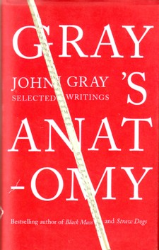 gray-anatomy