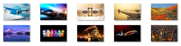 baixar calendário maio 2012 download