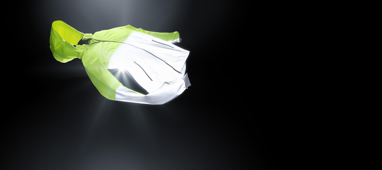 Nike_Womens_Shield_Flash_Jacket_HO13
