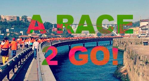 race to go