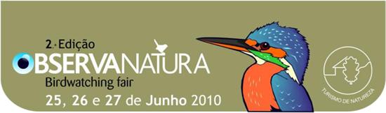 OBSERVANATURA 2010