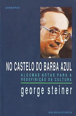 Steiner Barba