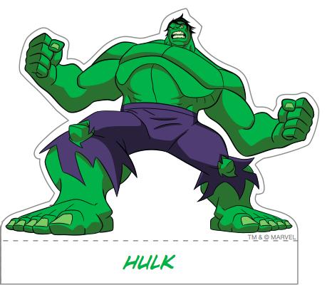 Diorama Dos Avengers Para Imprimir E Construir Brinquedos De Papel