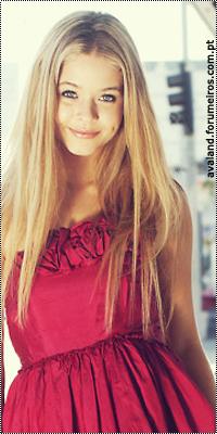 Eleanor Garcia