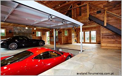 Garagem 15680496_YCZVB