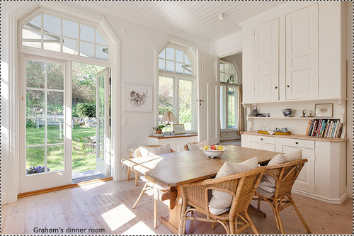 Cozinha + Sala de Jantar - Página 13 14086805_d8092