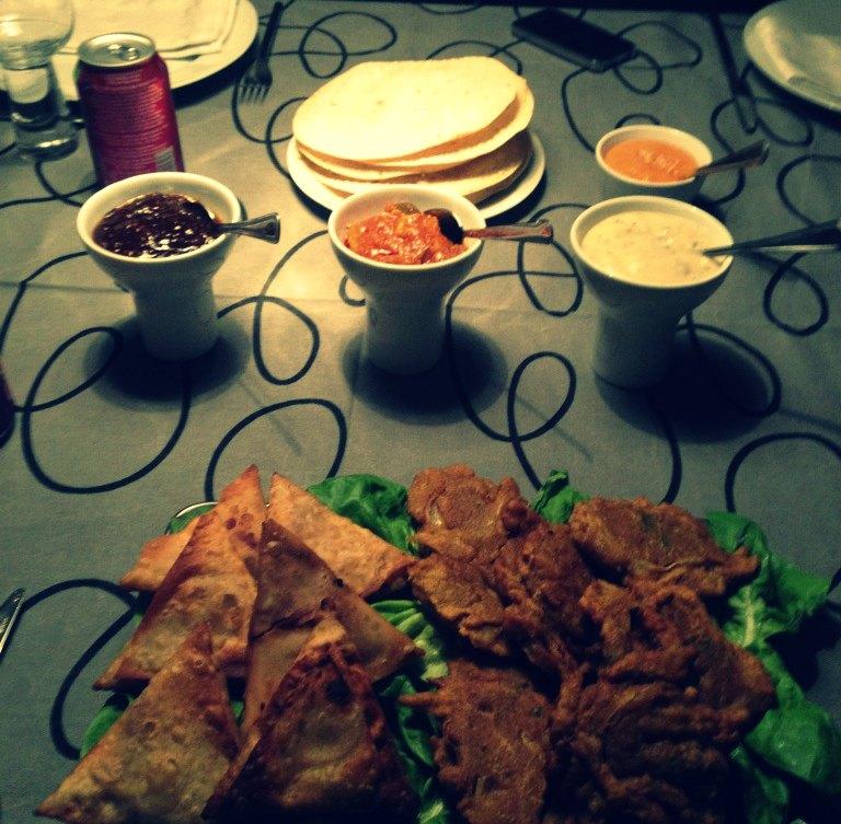 jantar_indiano_corrernacidade_com