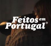 Feitos em Portugal