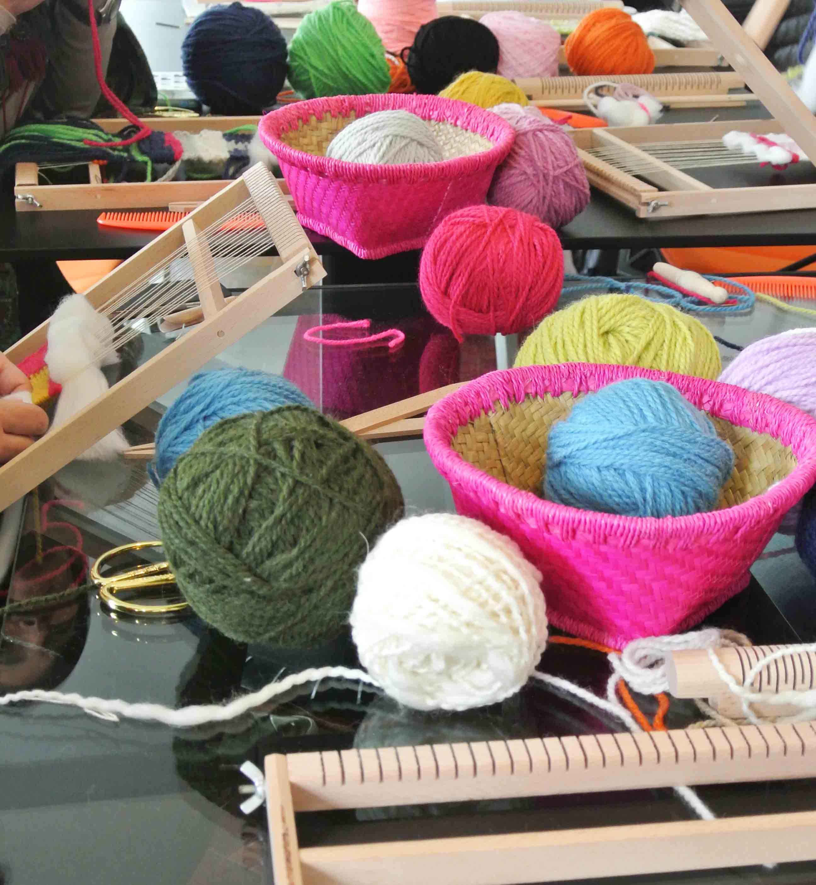 weaving-3-oficina-166