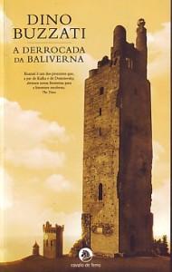 buzzatti-baliver1