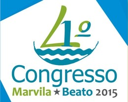 Congresso Marvila Beato 2015