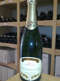 champagne p guerre et fils