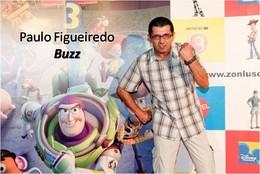 toy story 3 buzz