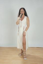 Kátia Guerreiro,singraespectaculos@gmail.com