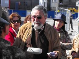 Dr. Júlio Couto