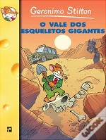 http://www.wook.pt/ficha/vale-dos-esqueletos-gigantes/a/id/1533037
