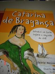 Biografias disponíveis na Biblioteca Escolar