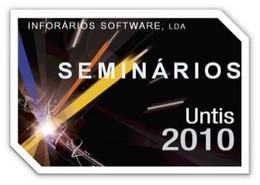 Seminários 2010