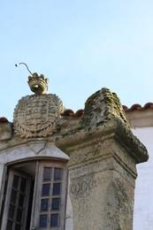 Valença do Douro - Tabuaço
