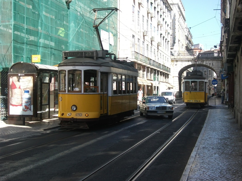 11 - R. S. Paulo