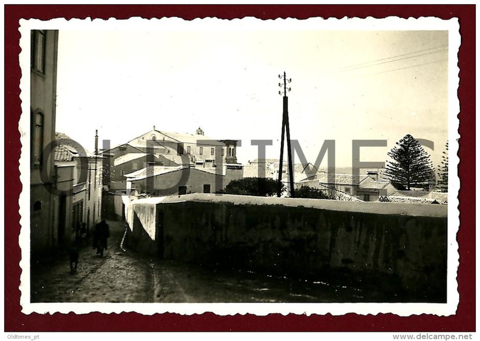 abrantes s.Joao s.pedro 1940.jpg