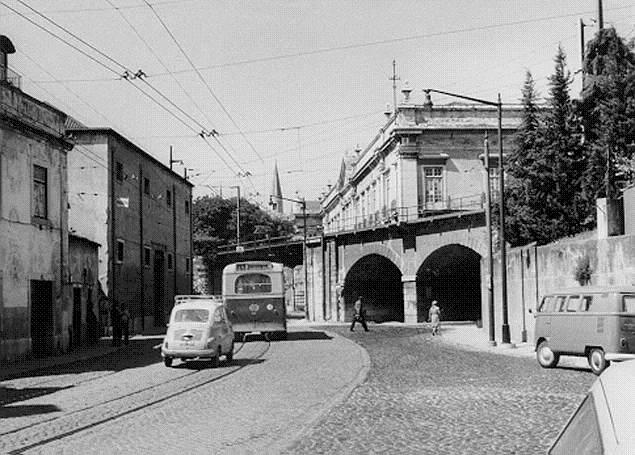 18-R. Xabregas Viaduto