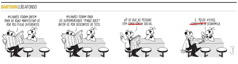 Bartoon (Luís Afonso, «Público», 2/V/2012)