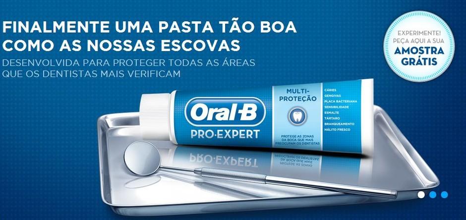 oralB.JPG