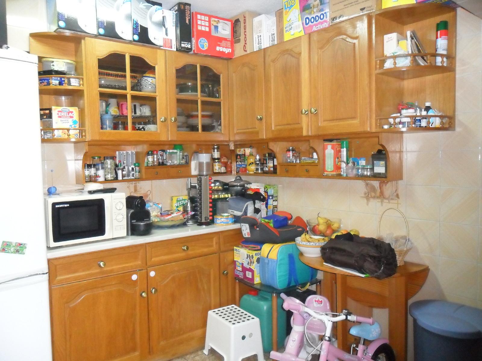 Pin Fotos De Decoração De Cozinha Com Mosaico on Pinterest #9D672E 1600 1200